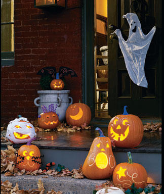 Jack-o-lanterns_full_article_vertical